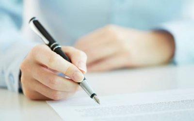 Author Marketing Advice: 5 Tips